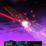 Astrox Screenshot: Piraten