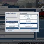 RailWorks - Route und Startpunkt
